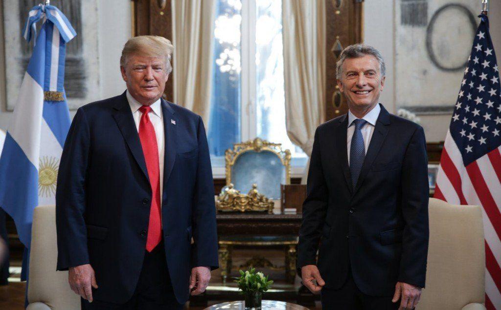 La importancia de la cumbre para mostrar la imagen del país