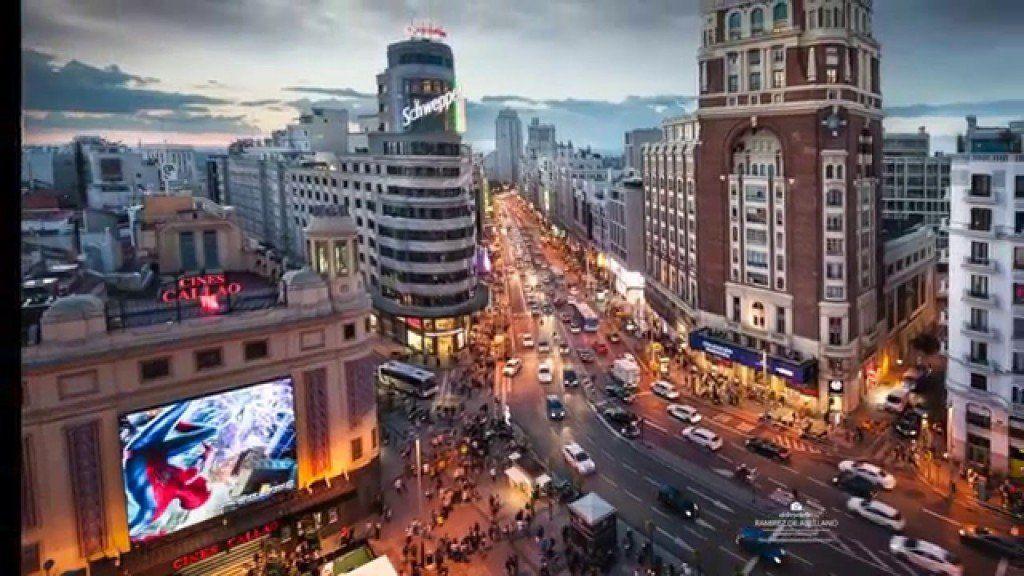 Pasajes a Madrid alcanzan precios siderales por la final