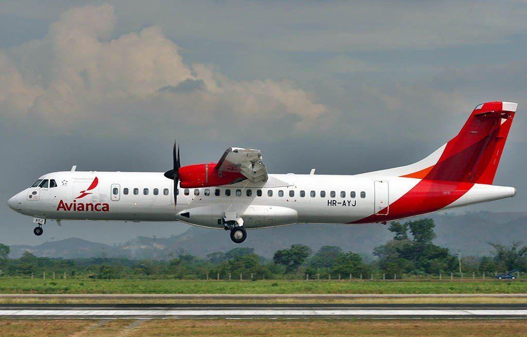Las Termas incorporará opciones aéreas para aumentar el caudal turístico de verano