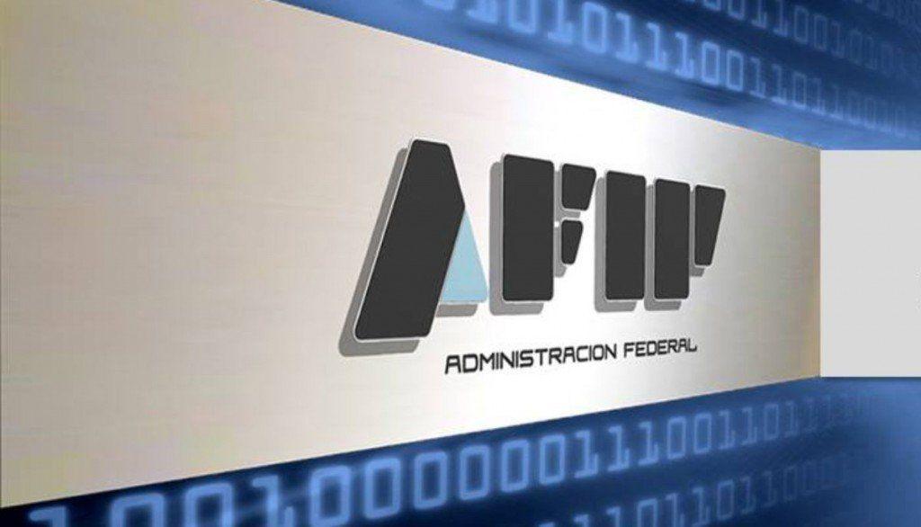 La AFIP alcanzó una recaudación de $300.119,4 durante noviembre