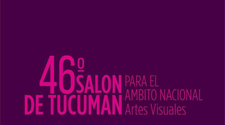 Se inaugurará el 46° Salón de Artes Visuales este viernes