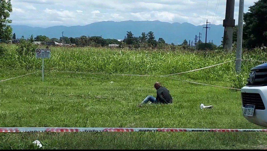Uno de los implicados en un robo en Banda del Río Salí admitió ser empleado municipal