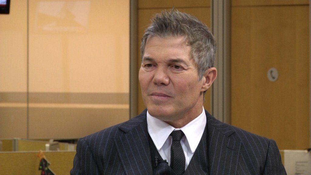 Fernando Burlando oficiará en la causa contra Rodrigo Eguillor