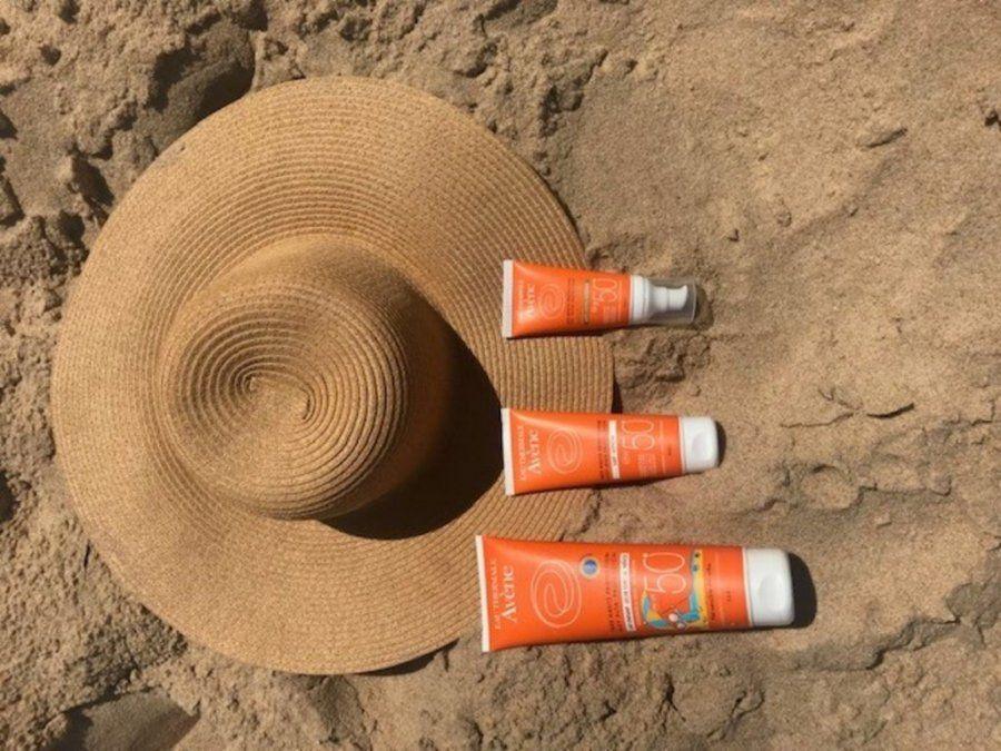Tendencia: conocé lo mas innovador a la hora de proteger tu piel del sol.
