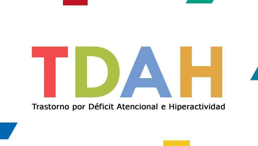 Mi hijo sufre TDAH: conocé las mejores recomendaciones de los expertos