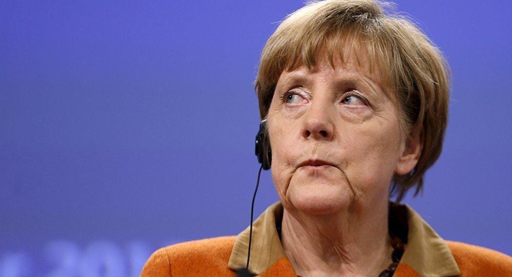 Merkel fija un ultimátum para el acuerdo entre el Mercosur y la UE