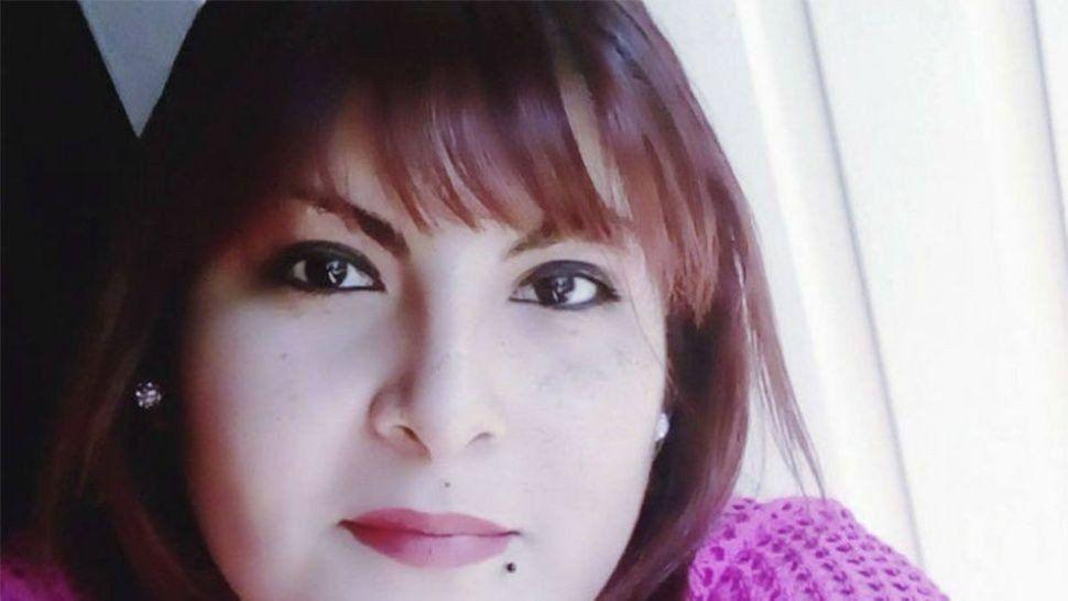 """Crimen de Priscila Paz: """"Tanto mi papá como mi hermano son inocentes"""""""