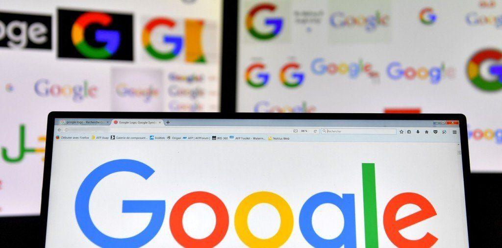 Google reveló qué fue lo más buscado durante el 2018 en Argentina