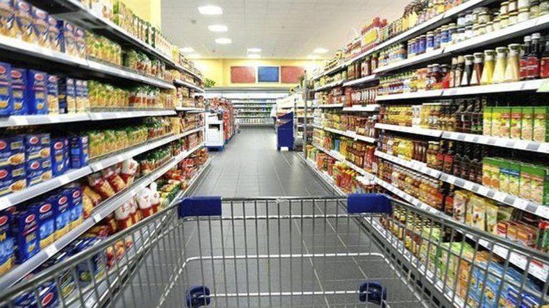 Indec anunció que la inflación superó el 3% en noviembre