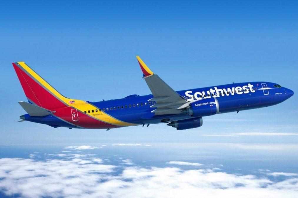 Una aerolínea olvidó un corazón humano y tuvo que regresar a buscarlo!