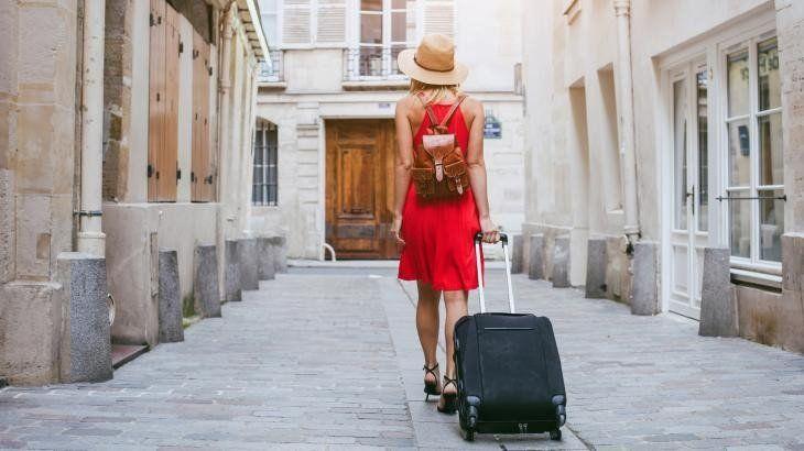 Consejos para viajeros: medicamentos en las vacaciones