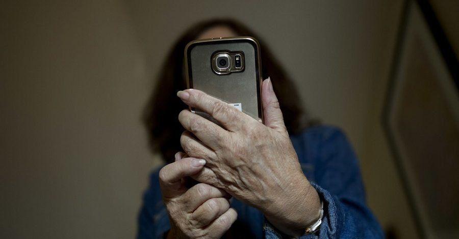 La llamaron para pagar el rescate de su hermano: era un secuestro virtual