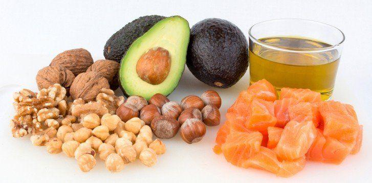 Científicos argentinos presentaron una técnica que determina la materia grasa de los alimentos