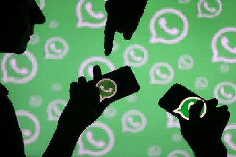 El servicio de mensajería más popular impone medidas para combatir noticias falsas