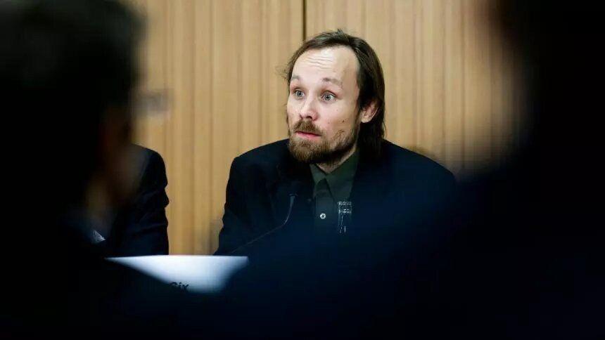 Piden la liberación de periodista alemán detenido en Venezuela