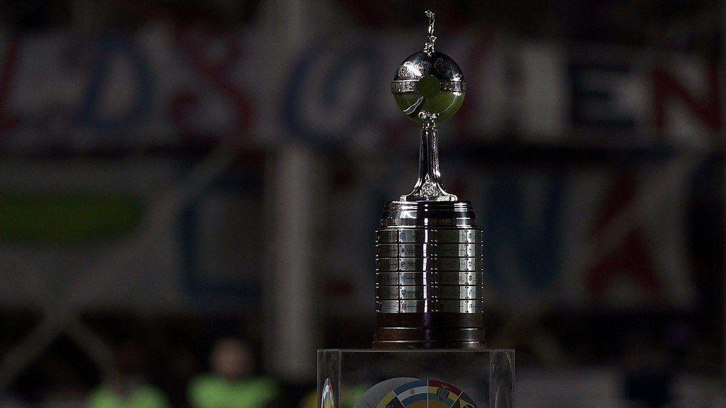 Se definieron los rivales de los equipos argentinos en la próxima Libertadores
