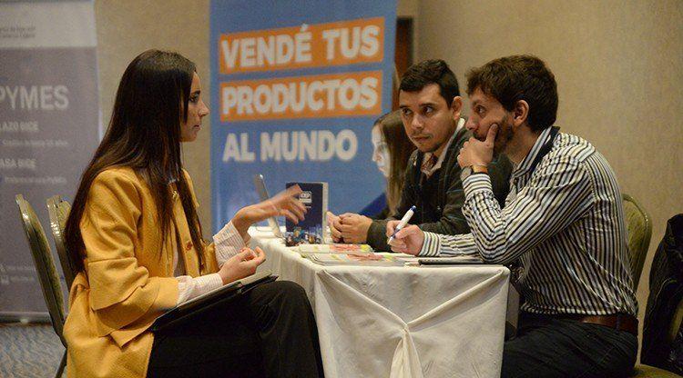 Autoridades en áreas de desarrollo y educación formarán el Club de Emprendedores