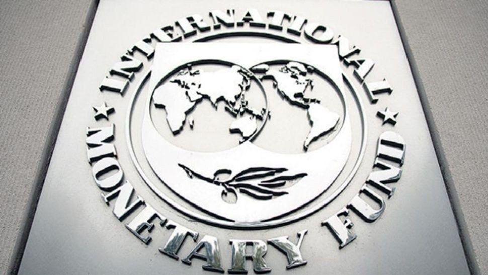 El FMI aprobó la llegada de u$s 7.600 M para la Argentina