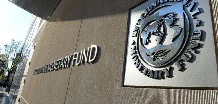 El FMI se mostró conforme y aseguró el desembolso de u$s 7.600 millones