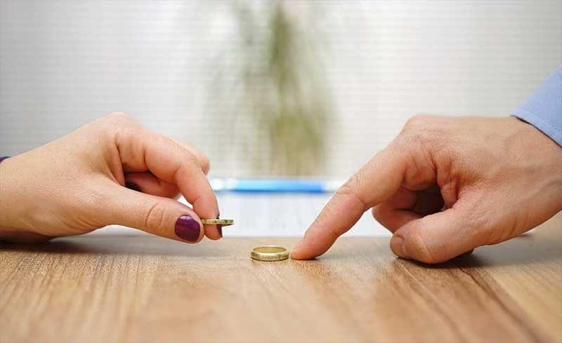 Divorcios: Qué tener en cuenta para encarar el proceso