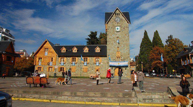 LATAM unirá Tucumán con Bariloche todo el verano