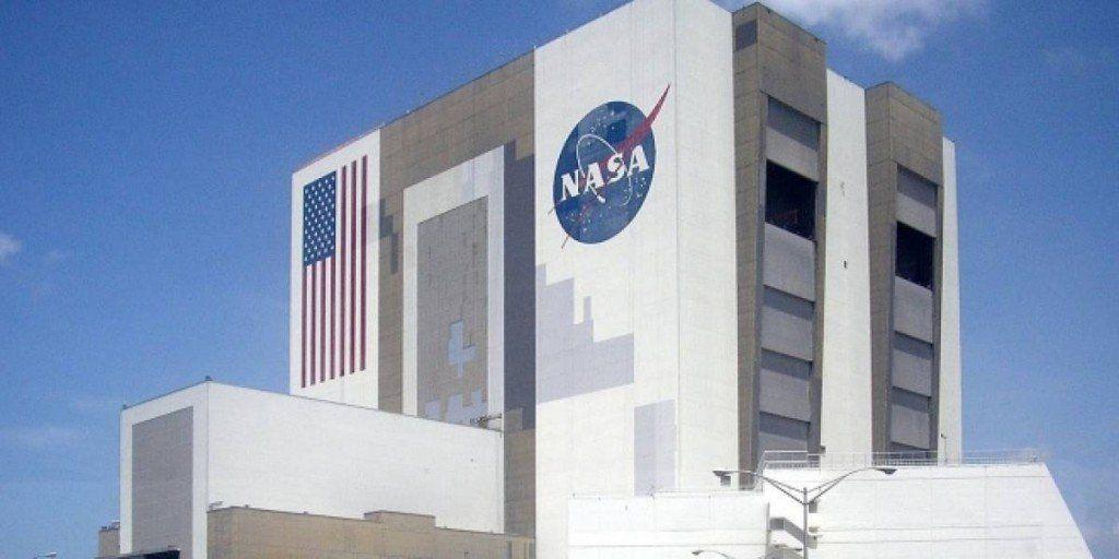 Afirman que se hackearon servidores de la NASA