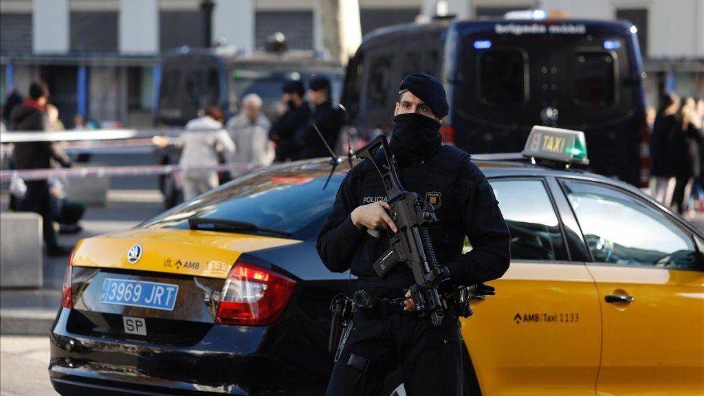 Advierten sobre la posibilidad de nuevos atentados en Europa