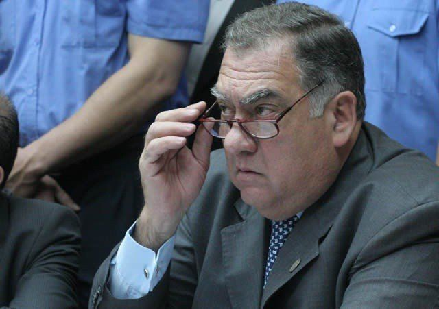 YMAD: Elevan a juicio la causa contra Cerisola