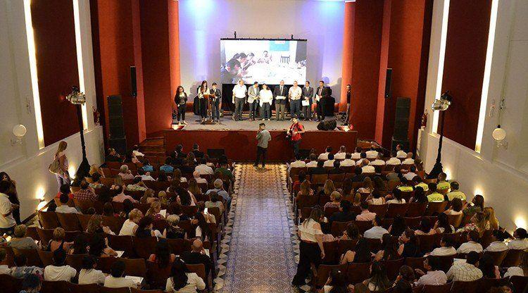 Participación Ciudadana: cierre de año con balance positivo