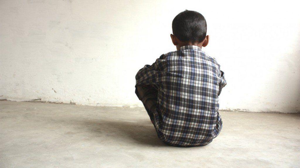 Investigan presunto abuso a niño de seis años en una escuela de Campo Grande