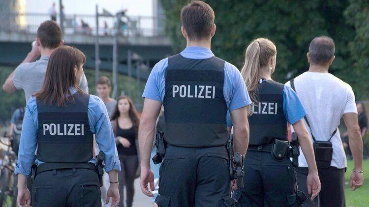 Arrestaron en Holanda y Alemania a cinco sospechosos de planear un ataque terrorista