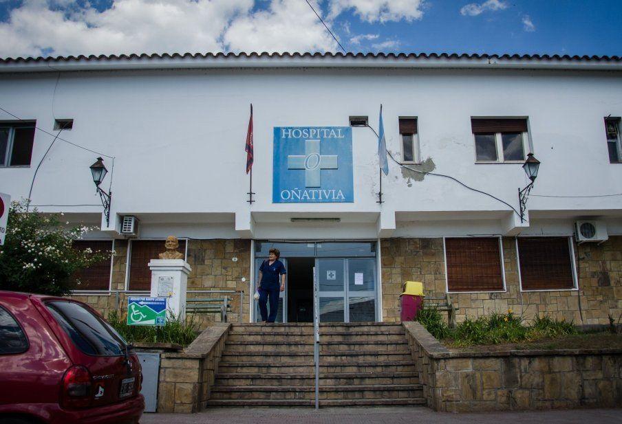 Salta y Jujuy, entre los mayores registros de pacientes con hantavirus
