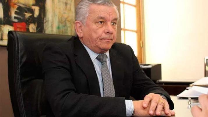 La capital santiagueña, conmocionada por la muerte del ex intendente Hugo Infante
