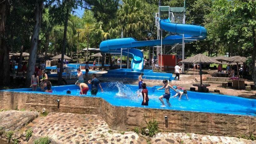 Para habilitar un natatorio hay que cumplir medidas de seguridad que no se discuten