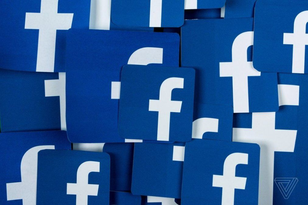Herramientas de Android filtran información de usuarios a Facebook