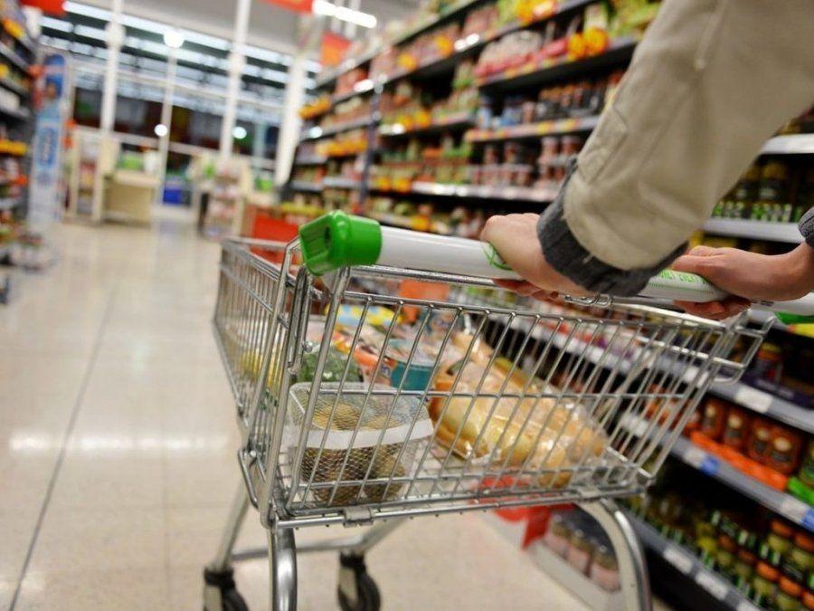 El mercado espera una inflación del 28,7% para 2019