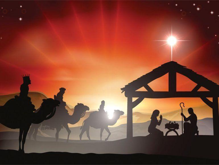 Crece la expectativa en el comercio por la proximidad de la llegada de los Reyes Magos