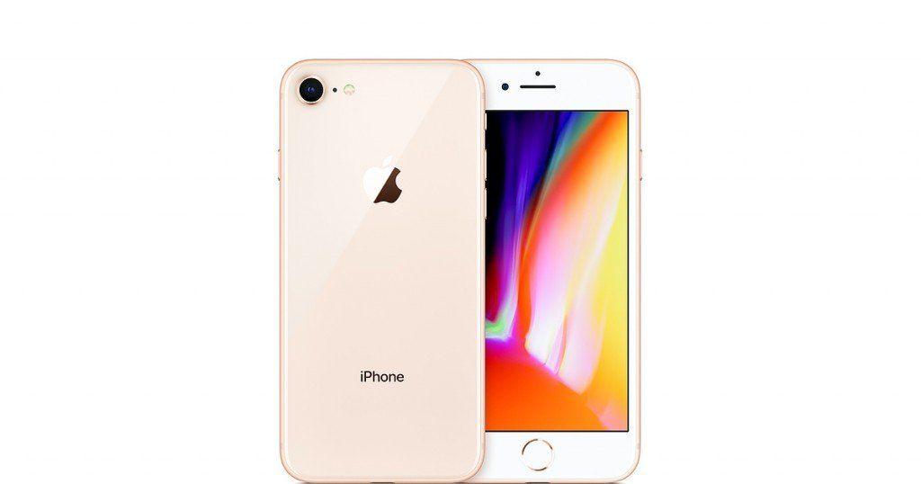 La compañía Apple dejará de vender IPhone 7 y 8 en Alemania