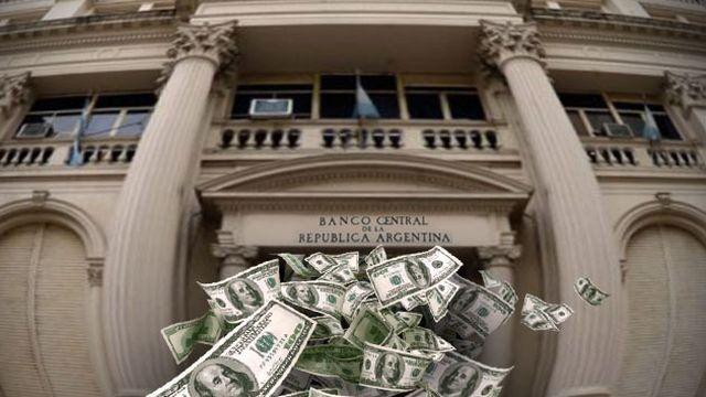 Mercados, con los ojos puestos en las tasas de interés