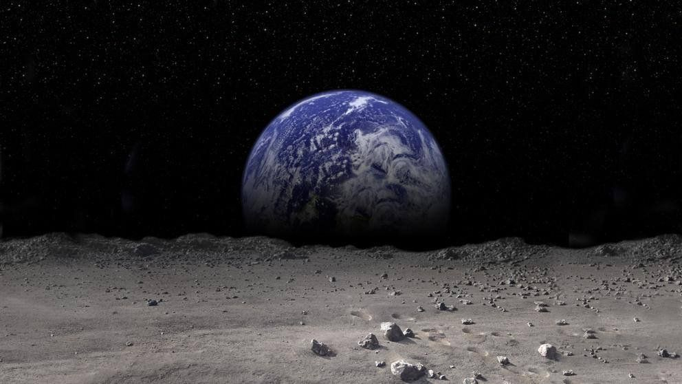 Israel mandará una nave propia a la Luna