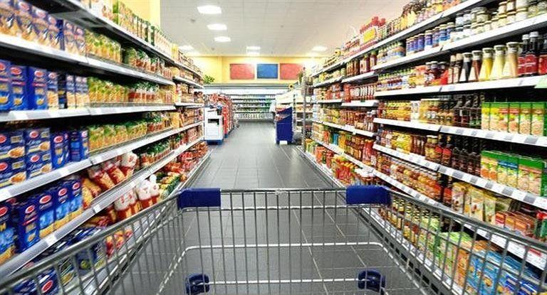 Según el informe de los gremios, la inflación durante el año 2018 fue del 47,8%