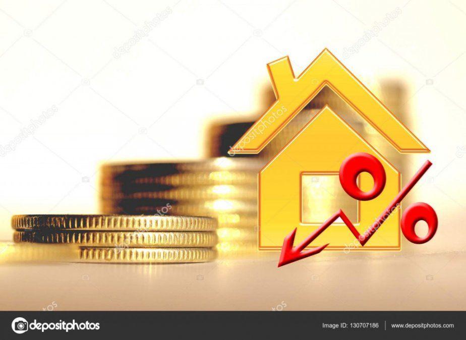 Mercados: frente a la primera suba del dólar falta saber si se trata de una tendencia