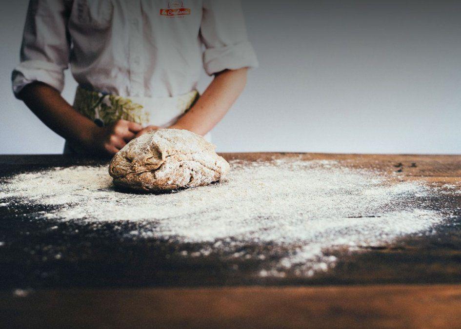 Por la crisis: panaderos argentinos piden decretar la emergencia para el sector