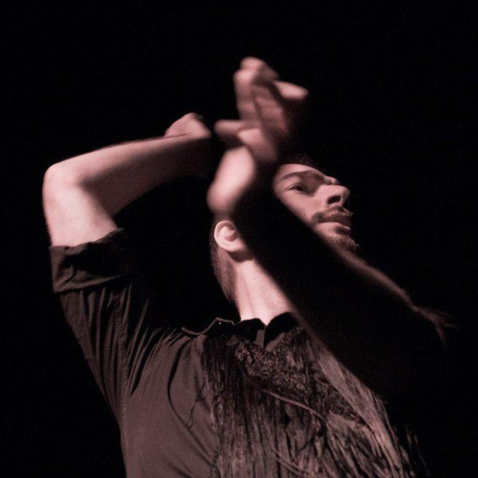 Cierra un taller de flamenco con noche de gala en la Banda del Río Salí