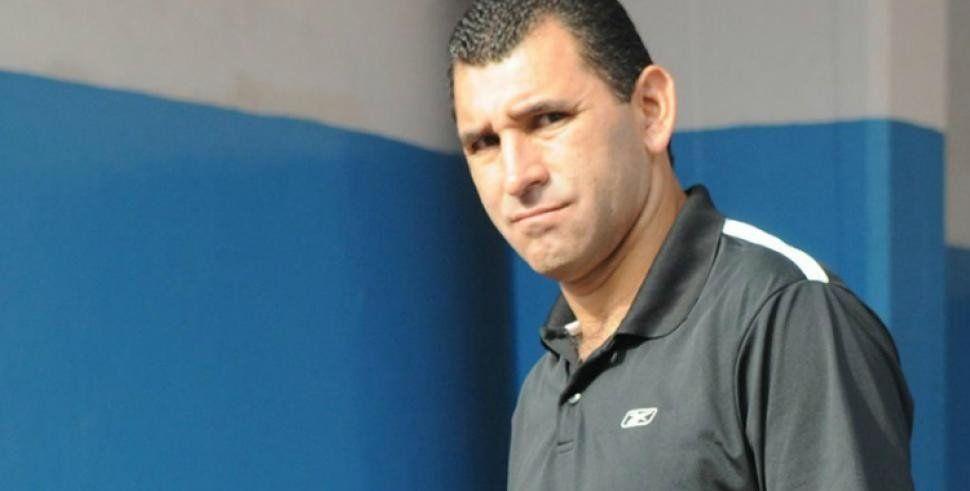 El presidente de Atlético rompió el silencio tras las ventas de sus figuras