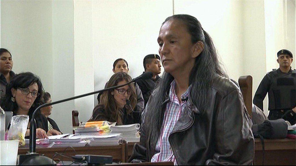 Jujuy: La causa Pibes Villeros tendrá su sentencia la próxima semana
