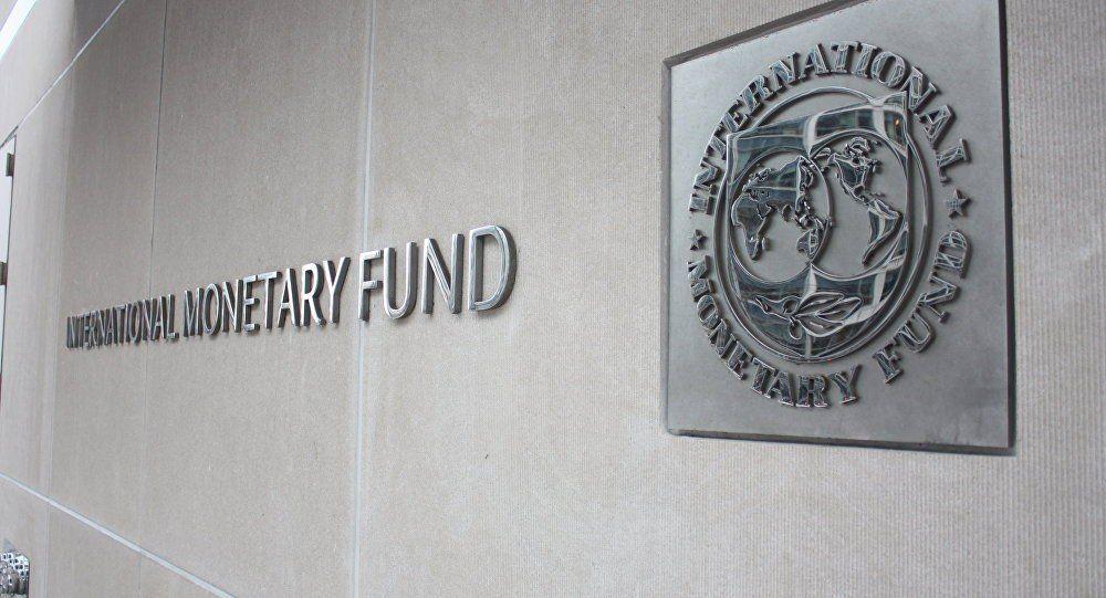 El Banco Mundial y el FMI son optimistas respecto a la economía Argentina