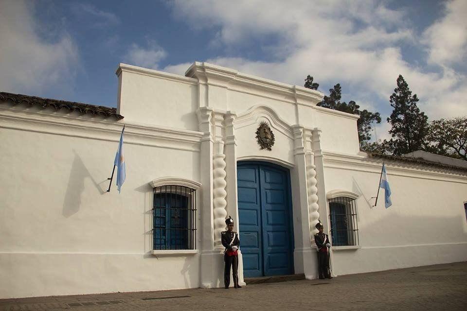 Cecilia Guerra Orozco asume como titular del Museo Casa Histórica