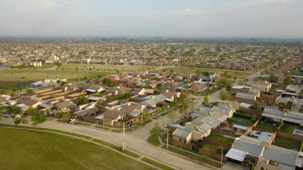Estafa: Prometen viviendas a cambio de un desembolso ilegal por fuera del Instituto de la Vivienda (IPV)