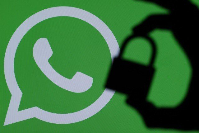Whatsapp incorporará una nueva función para aumentar la privacidad